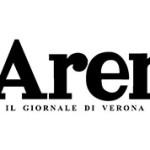 L'Arena – Il giornale di Verona